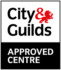 approved by city and guilds