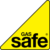 approved by gas safe