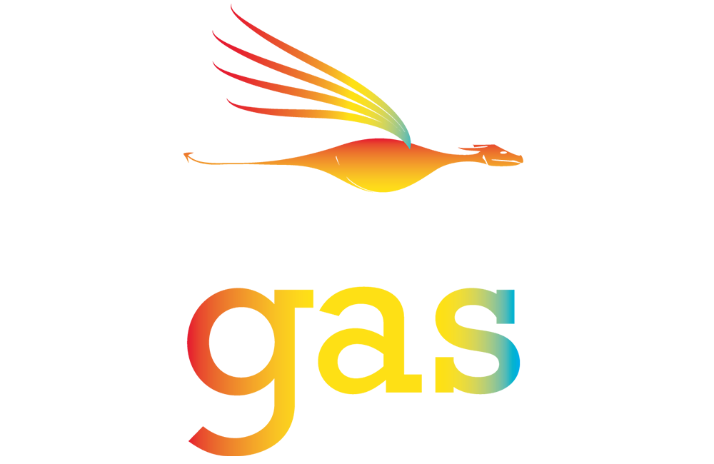 Norwich Gas Centre