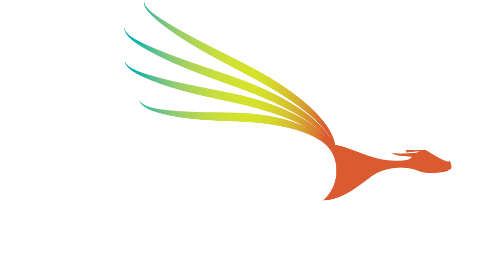 NGEO - Norwich Gas Oil and Water